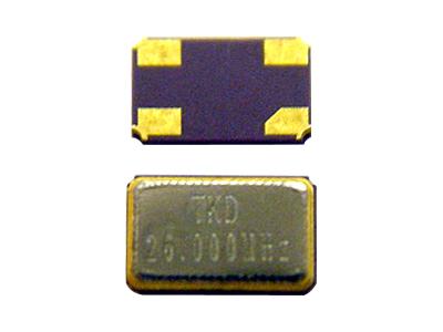 SMD 5032