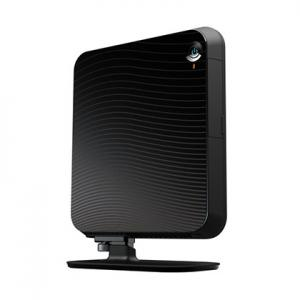 MiniPC IntelD425 1.8Ghz/2Gb/320Gb/LAN/WiFi/USB/VGA