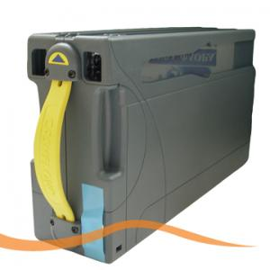MEI ADVANCE CASHBOX SCXL на 2500 купюр